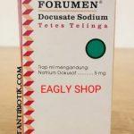 Forumen Obat Sakit Telinga Berair
