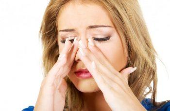 Obat Antibiotik Untuk Sinusitis
