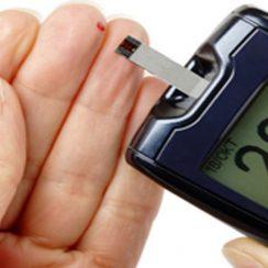 Obat Darah Tinggi Dan Kolesterol