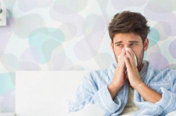 Obat Flu Dan Batuk Resep Dokter