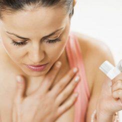 Obat Generik Untuk Sakit Asma
