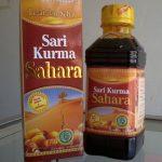 Sari Kurma Sahara - Obat Dbd Menaikan Trombosit