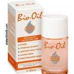 Bio Oil – Obat Penghilang Bekas Luka