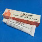 Lafalos Cream Obat Sakit Pinggang Di Apotik
