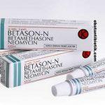 Betason N Cream Obat Herpes Paling Ampuh