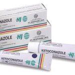 Ketoconazole – Alergi Gatal Di Apotik