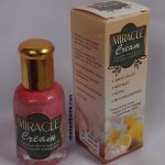 Miracle Cream Obat Penghilang Tahi Lalat yang Dijual di Apotik
