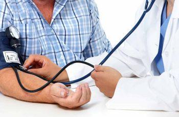Obat Untuk Darah Tinggi Di Apotik