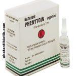 Phenytoin Obat Anti Kejang Untuk Ibu Hamil