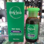 Mylea Hair Tonic Obat Penghilang Ketombe Di Apotik