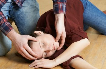 Obat Epilepsi Resep Dokter