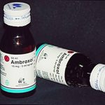 Ambroxol Syrup