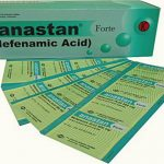 Anastan Forte Obat Sakit Gigi