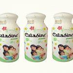Caladine Powder Obat Cacar