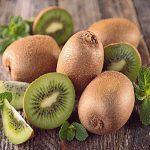 Kiwi Obat Panas Dalam