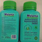 Mylanta Syrup
