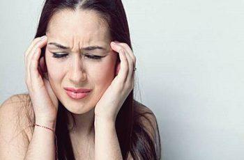 Obat Migrain