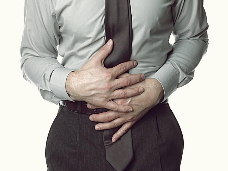 9 Obat Sakit Perut di Apotik dan Penyebabnya Kiri Kanan