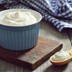 Yoghurt Yunani