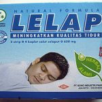 Lelap Tablet
