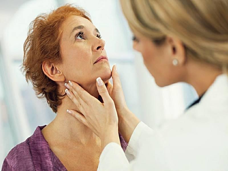 13 Obat Penyakit Amandel Bengkak - Gejala, Penyebab, Cara ...