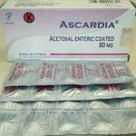 Ascardia