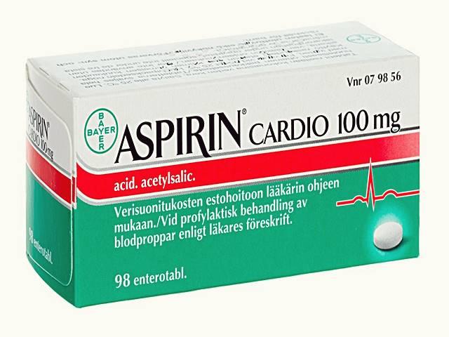 Фильмы уколы дона и аспирин кардио принимается тату символ