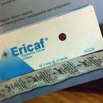 Ericaf