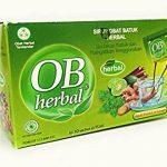 OB Herbal