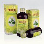 Batugin Elixir