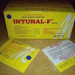 Intunal Tablet
