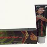 Osteokom Cream