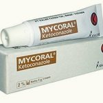 Mycoral Cream